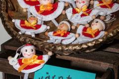 BILDBERICHT www.Bilder.Poertschach.net