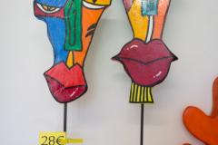 Kunstmarkt-67