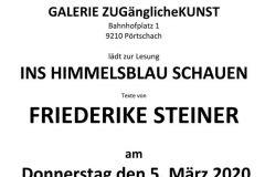 KLesung_Friederike_Steiner-20200303-WA0001a