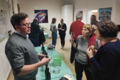 Weinpräsentation-Gartner_20200220_212259a