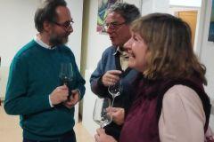 Weinpräsentation-Gartner_20200220_212717_1