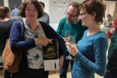 Weinpräsentation-Gartner_20200220_213838a